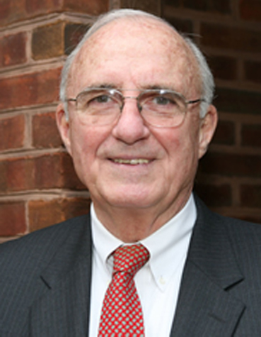 George K. Degnon