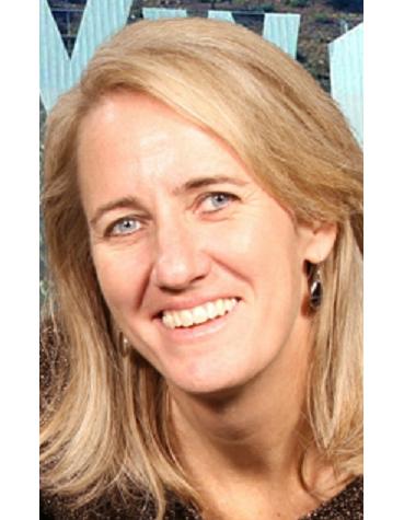 Laura Degnon